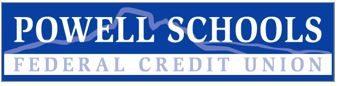 Powell Schools Federal Credit Union